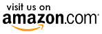 Visis us on Amazon